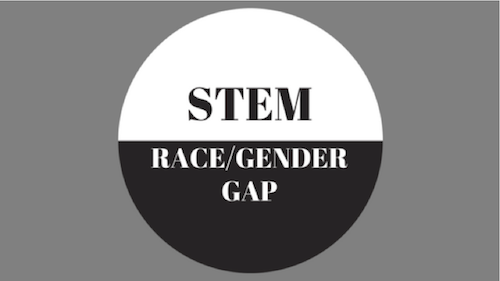Stem Gender Gap